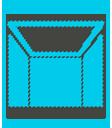 Icon plafond dasnevs