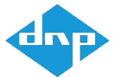 logo dnp copie copie