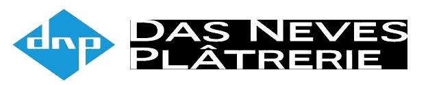 logo dnp blancs